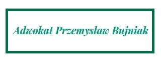 Kancelaria Adnokacka Bujniak Przemysław