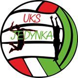 Uczniowski Klub Sportowy w Jaworznie